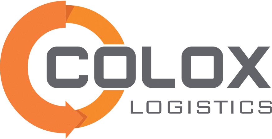 Colox Logistics